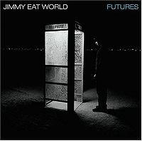 jimmy-eat-world-futures