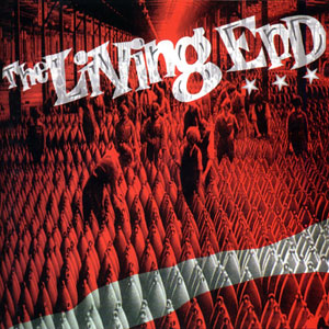 the-living-end-self-titled