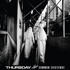 thursday-common-existence