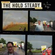 The Hold Steady - A Positive Rage