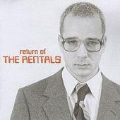 The Rentals - Return Of The Rentals