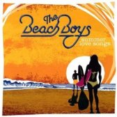 Beach Boys - Summer Love Songs