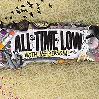 Album Reviews – 6/7/09