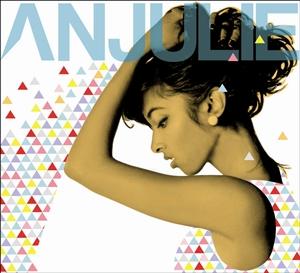 Anjulie - Anjulie