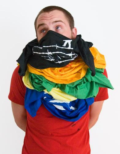 Fullbleed Clothing1