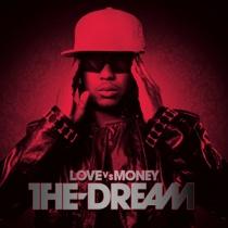 The-Dream - Love v.s. Money