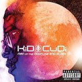 Kid Cudi - Man On The Moon The End Of Day