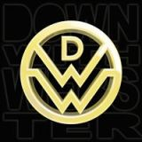 Down With Webster - Time To Win