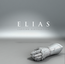 Elias - Lasting Distraction