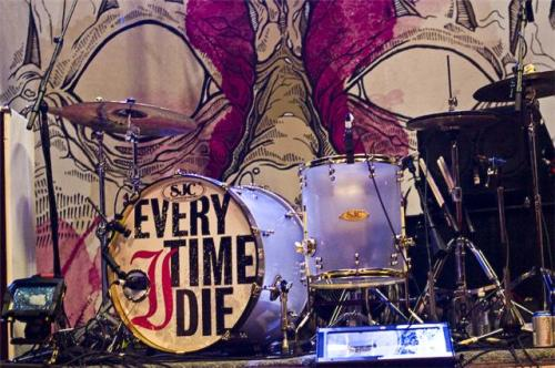 Every Time I Die2