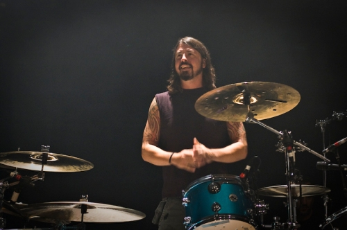 Them Crooked Vultures2