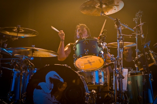 Them Crooked Vultures4