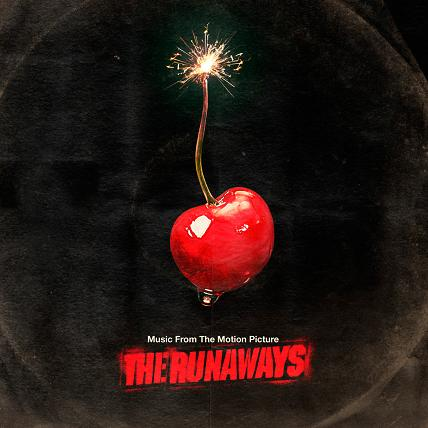The Runaways Contest