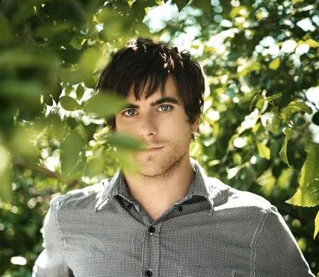 Q&A: Anthony Green