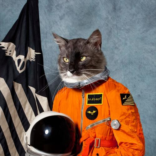 "REVIEW: Klaxons – ""Surfing The Void"""