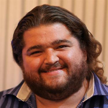 """REVIEW: Weezer – """"Hurley"""""""