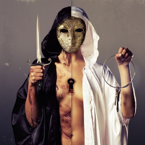 "REVIEW: Bring Me The Horizon – ""There Is A Hell.."""