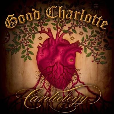 "REVIEW: Good Charlotte – ""Cardiology"""
