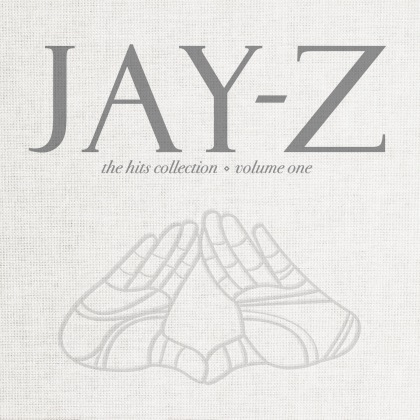 "REVIEW: Jay-Z – ""The Hits Collection (Vol.1)"""