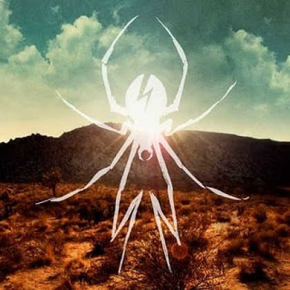 "REVIEW: My Chemical Romance – ""Danger Days"""