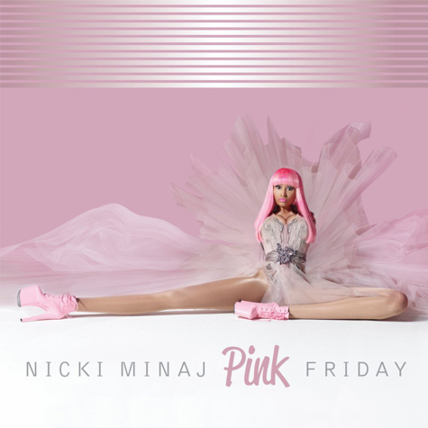 http://blaremagazine.files.wordpress.com/2010/11/nicki-minaj-pink-friday.jpg?w=500