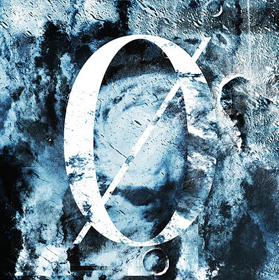 "REVIEW: Underoath – ""Ø (Disambiguation)"""
