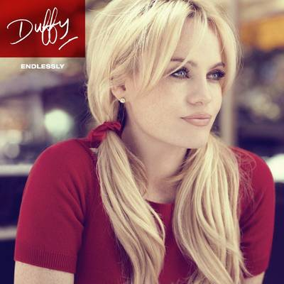 "REVIEW: Duffy – ""Endlessly"""