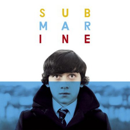 "REVIEW: Alex Turner – ""Submarine"""