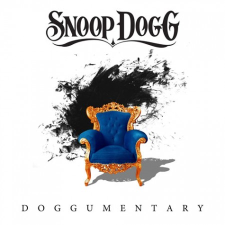 "REVIEW: Snoop Dogg – ""Doggumentary"""