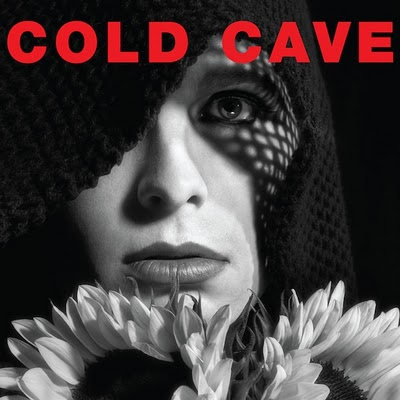 "REVIEW: Cold Cave – ""Cherish The Light Years"""