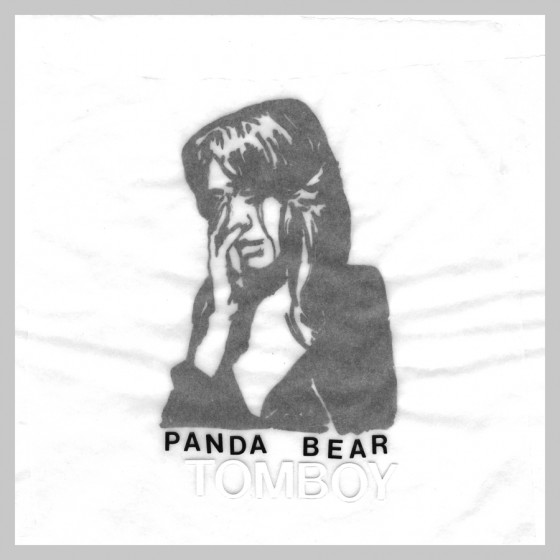"REVIEW: Panda Bear – ""Tomboy"""