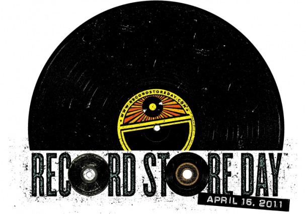 BLARE's 10 Must-Haves For Record Store Day