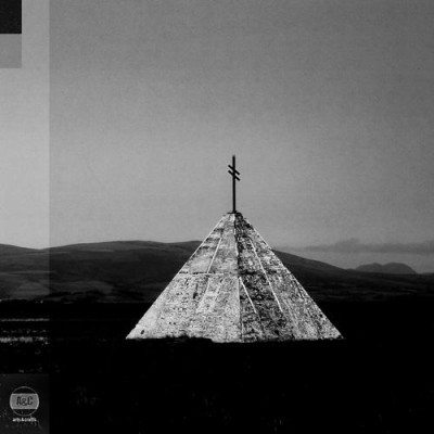 "REVIEW: Timber Timbre – ""Creep On Creepin' On"""