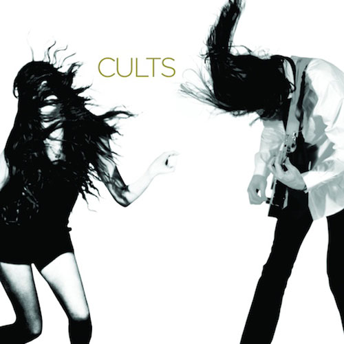 "REVIEW: Cults – ""Cults"""