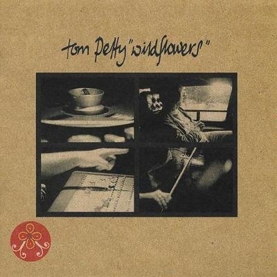 tom petty wildflowers. I heard Tom Petty#39;s