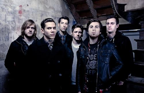 INTERVIEW: The Devil Wears Prada