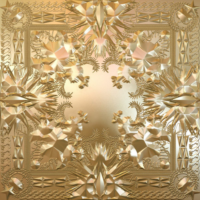 "REVIEW: Jay-Z And Kanye West – ""Watch The Throne"""