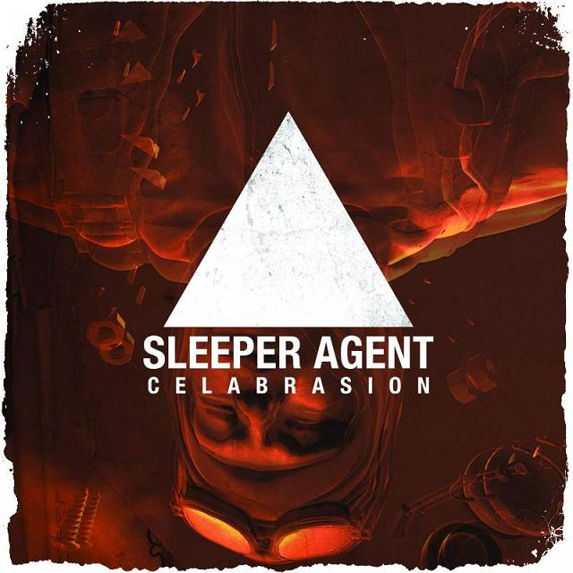 "REVIEW: Sleeper Agent – ""Celabrasion"""