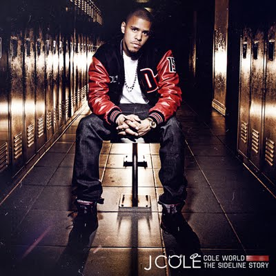 "REVIEW: J. Cole – ""Cole World: The Sideline Story"""