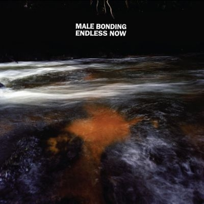 "REVIEW: Male Bonding – ""Endless Now"""