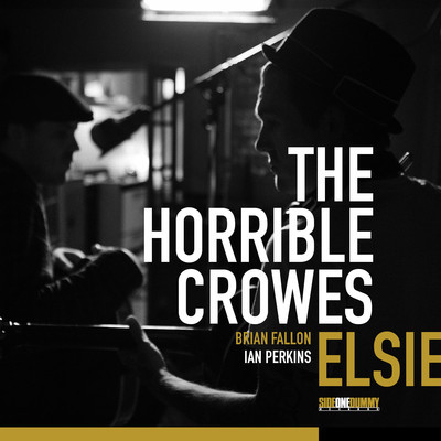 "REVIEW: The Horrible Crowes – ""Elsie"""