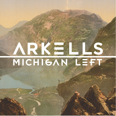 "REVIEW: Arkells – ""Michigan Left"""