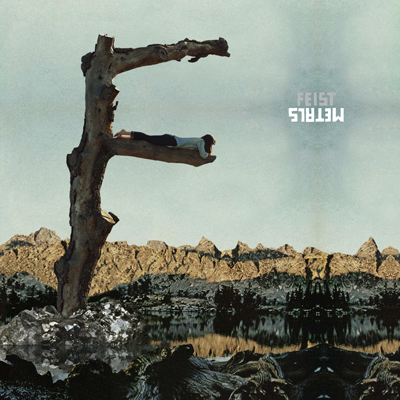 "REVIEW: Feist – ""Metals"""