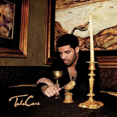 "REVIEW: Drake – ""Take Care"""